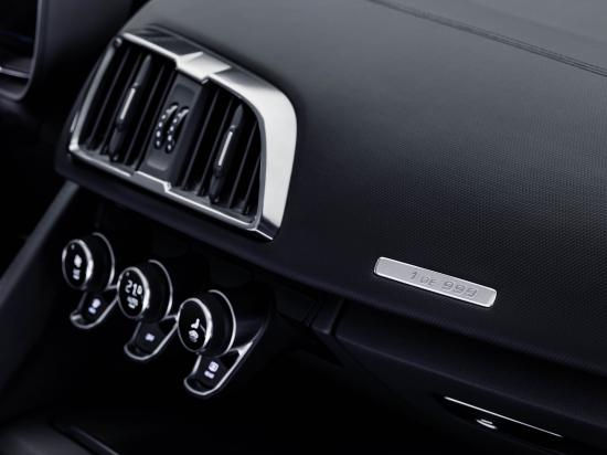 Audi-R8-V10-RWS-9