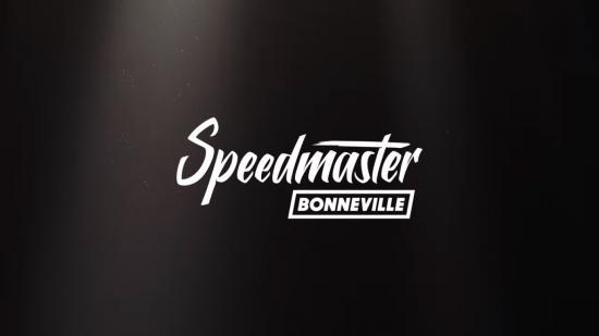 triumph-nha-hang-mau-cruiser-moi-bonneville-speedmaster-2018-anh1