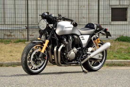 honda-cb1100-concept-anh3