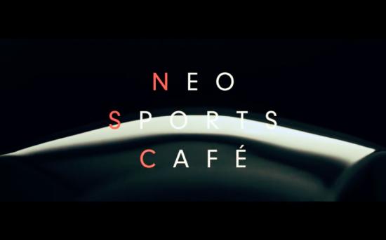 honda-se-ven-man-nep-sport-cafe-2018-tai-trien-lam-eicma-anh4