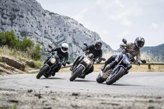 michelin-se-ban-lop-road-5-sport-touring-moi-vao-dau-nam-sau-anh2
