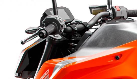 ktm-duke-790-naked-bike-tam-trung-anh10