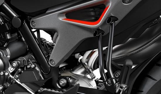 ktm-duke-790-naked-bike-tam-trung-anh11