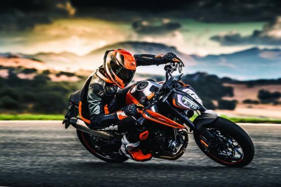 ktm-duke-790-naked-bike-tam-trung-anh12