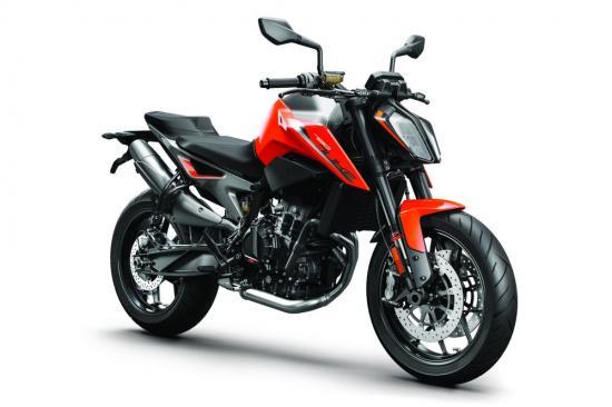 ktm-duke-790-naked-bike-tam-trung-anh5