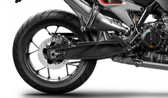 ktm-duke-790-naked-bike-tam-trung-anh8