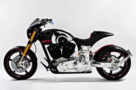 keanu-reeves-arch-motorcycle-krgt-1-2018-anh2