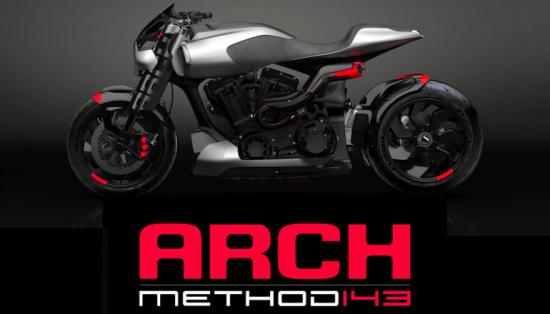 keanu-reeves-arch-motorcycle-method-143-ban-thu-nghiem-anh1