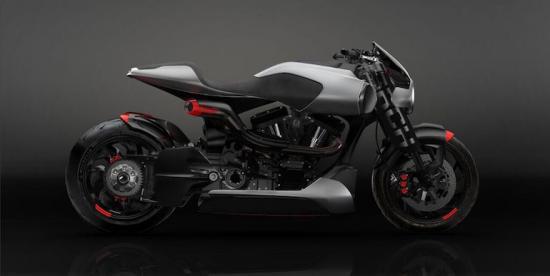 keanu-reeves-arch-motorcycle-method-143-ban-thu-nghiem-anh10