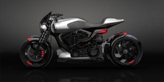 keanu-reeves-arch-motorcycle-method-143-ban-thu-nghiem-anh9
