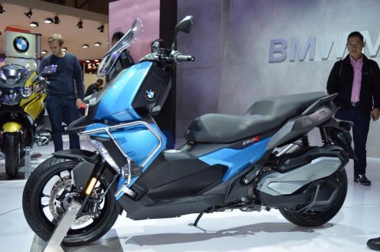 bmw-xe-ga-c400x-anh1