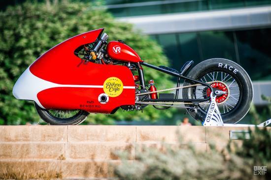 dubai-va-chiec-xe-giao-pizza-nhanh-nhat-the-gioi-hero-extreme-150-do-xe-dua-drag-nap-turbo-anh1