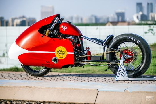 dubai-va-chiec-xe-giao-pizza-nhanh-nhat-the-gioi-hero-extreme-150-do-xe-dua-drag-nap-turbo-anh12