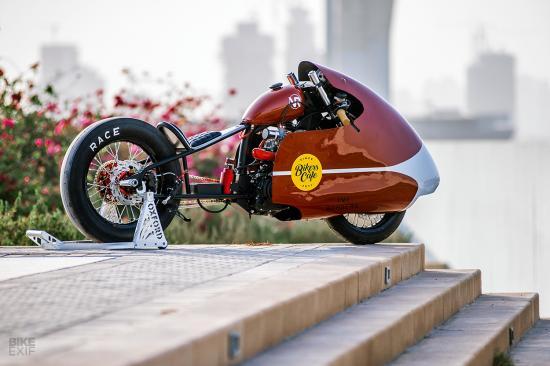 dubai-va-chiec-xe-giao-pizza-nhanh-nhat-the-gioi-hero-extreme-150-do-xe-dua-drag-nap-turbo-anh2