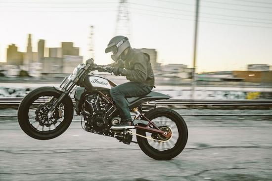 indian-motorcycles-ftr1200-xe-do-flat-tracker-anh1