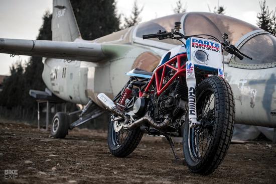 ducati-750ss-do-flat-tracker-anh1