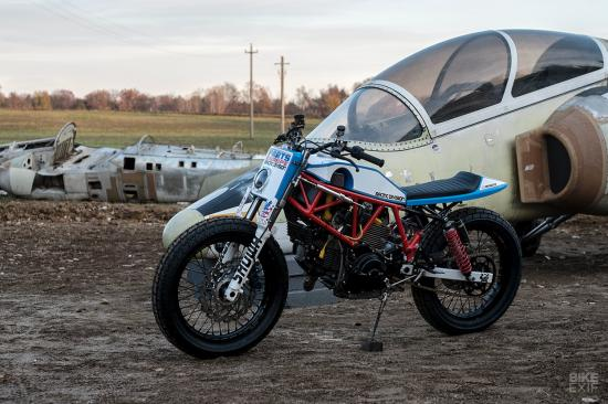 ducati-750ss-do-flat-tracker-anh2
