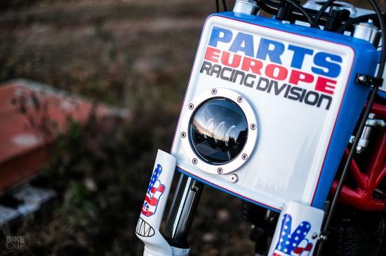 ducati-750ss-do-flat-tracker-anh3