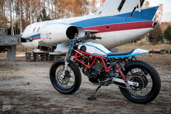 ducati-750ss-do-flat-tracker-anh4