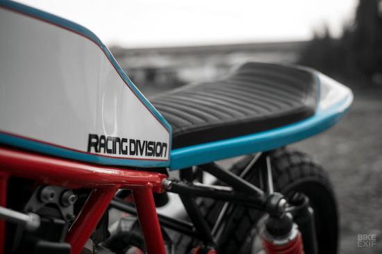 ducati-750ss-do-flat-tracker-anh5
