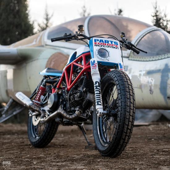 ducati-750ss-do-flat-tracker-anh7