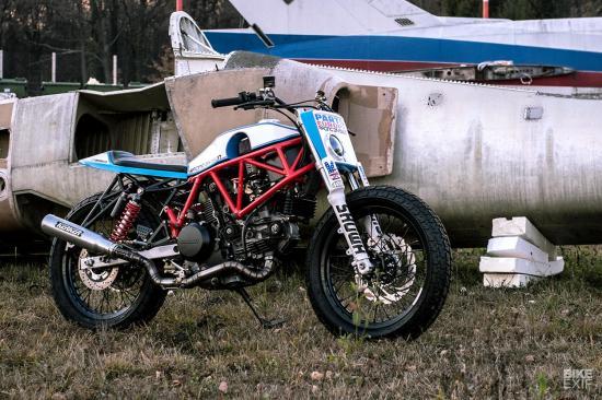 ducati-750ss-do-flat-tracker-anh9