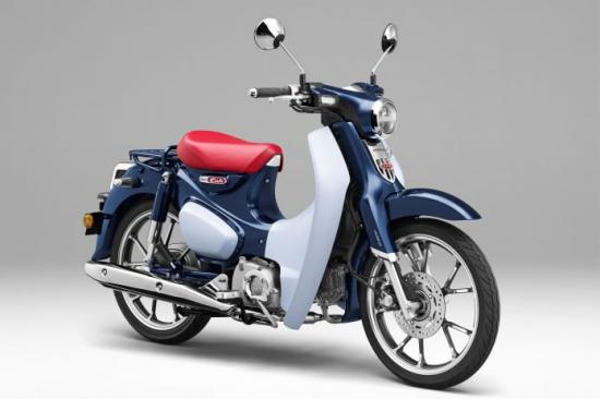 honda-concept-super-cub-125-tokyo-motor-show-anh2