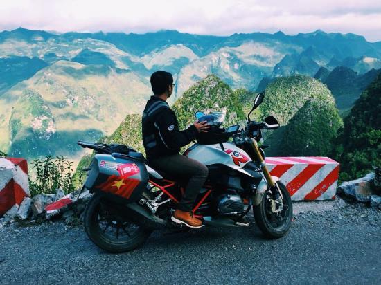 5-meo-giup-biker-moi-choi-an-toan-hon-trong-nhung-chuyen-di-xa-anh2