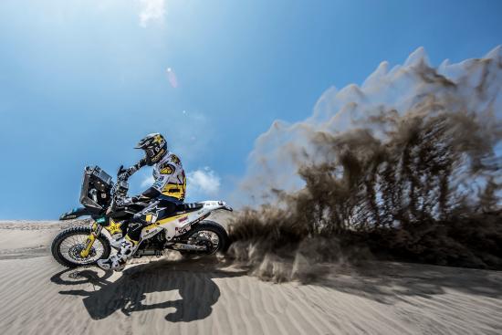 dakar-rally-2018-sam-sunderland-factory-ktm-thang-chang-1-anh3