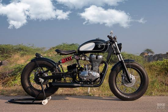 royal-enfield-classic-500-do-xe-bobber-anh5