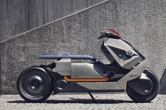 bmw-phat-trien-scooter-dien-anh1