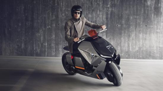 bmw-phat-trien-scooter-dien-anh3