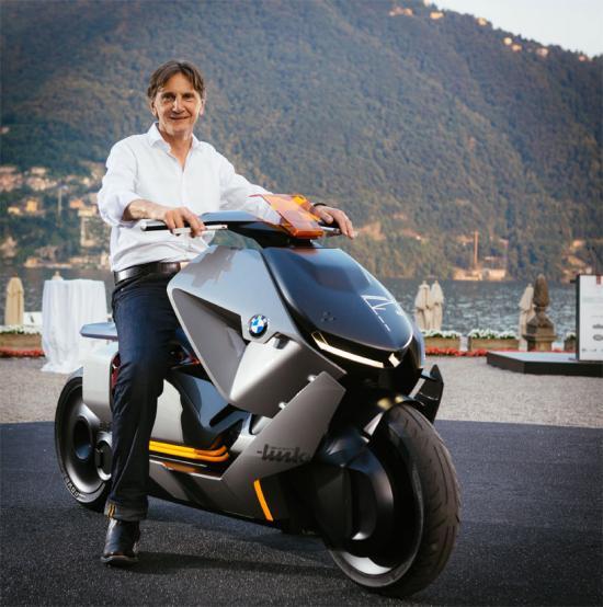 bmw-phat-trien-scooter-dien-anh4