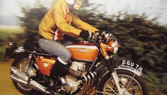 nguyen-mau-honda-cb750-1969-pha-vo-ki-luc-dau-gia-anh3