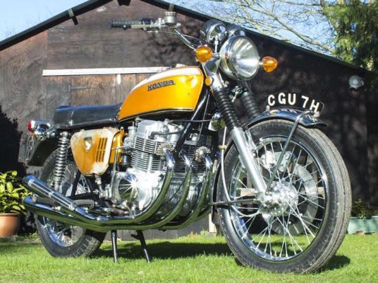 nguyen-mau-honda-cb750-1969-pha-vo-ki-luc-dau-gia-anh4