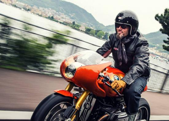 cuu-truong-bo-phan-thiet-ke-bmw-ola-stenegard-dau-quan-cho-indian-motorcycle-anh5