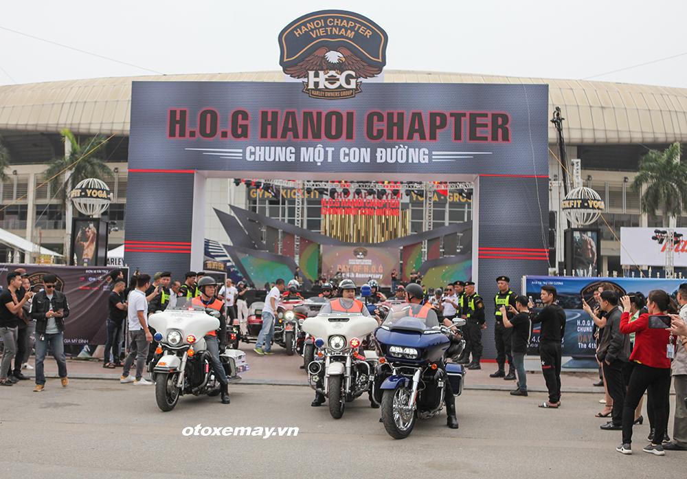 biker-harley-davidson-pho-dien-ki-nang-chay-xe-anh0