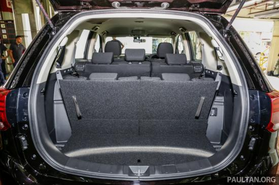 2017-Mitsubishi-Outlander-CKD-2.0-AWD-5