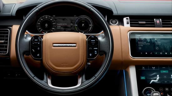 Range_Rover_Sport_PHEV_5