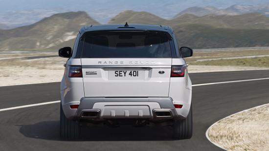 Range_Rover_Sport_PHEV_6