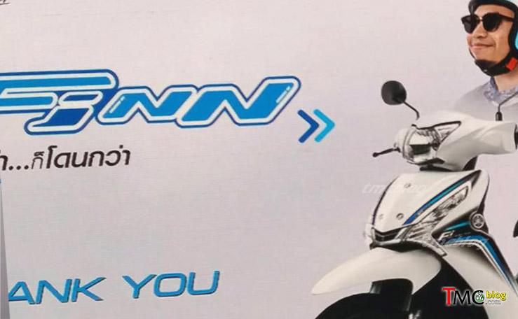 Yamaha_fiNN