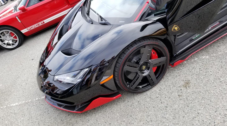 Lamborghini-Centenario-6