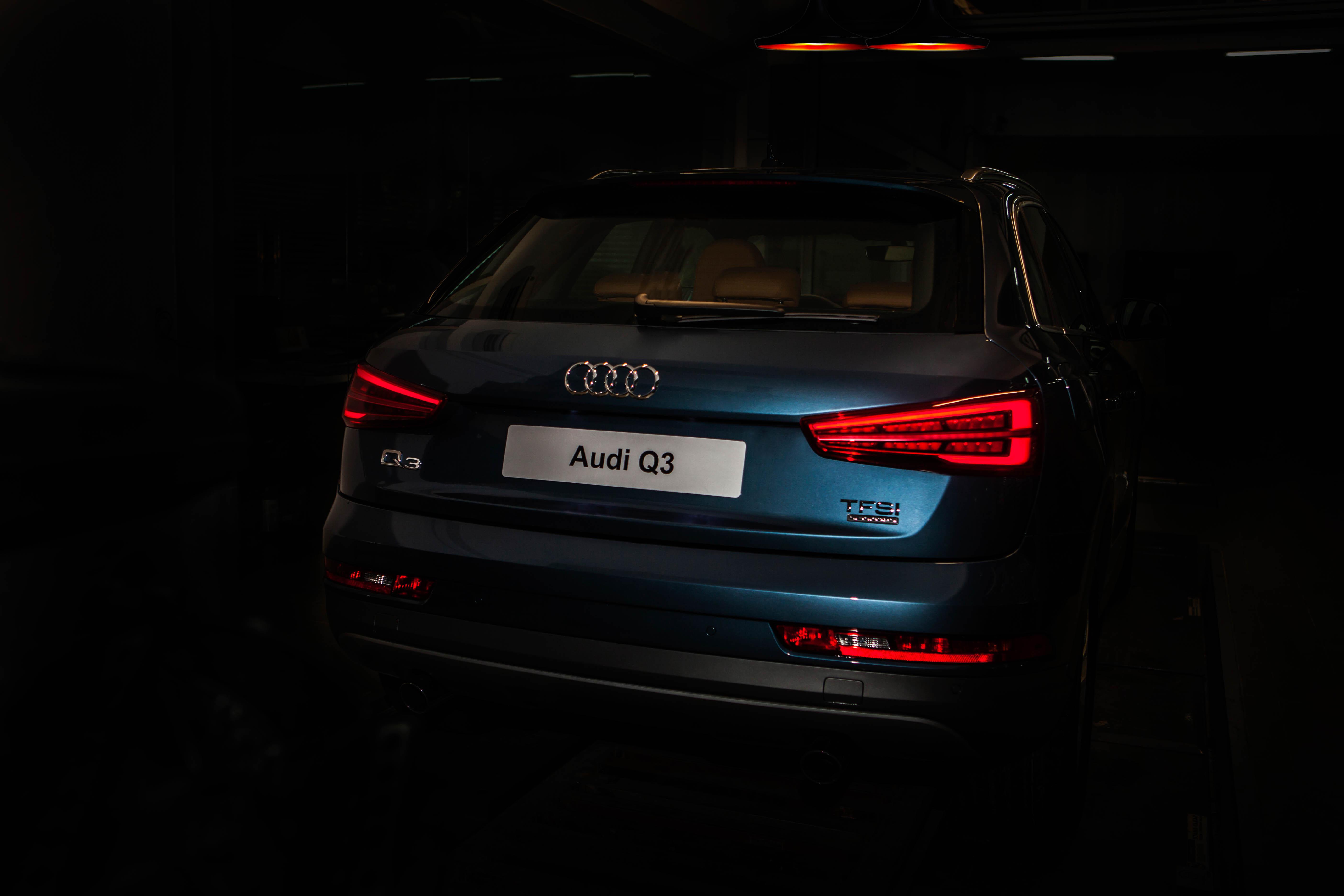 Audi Q3_4