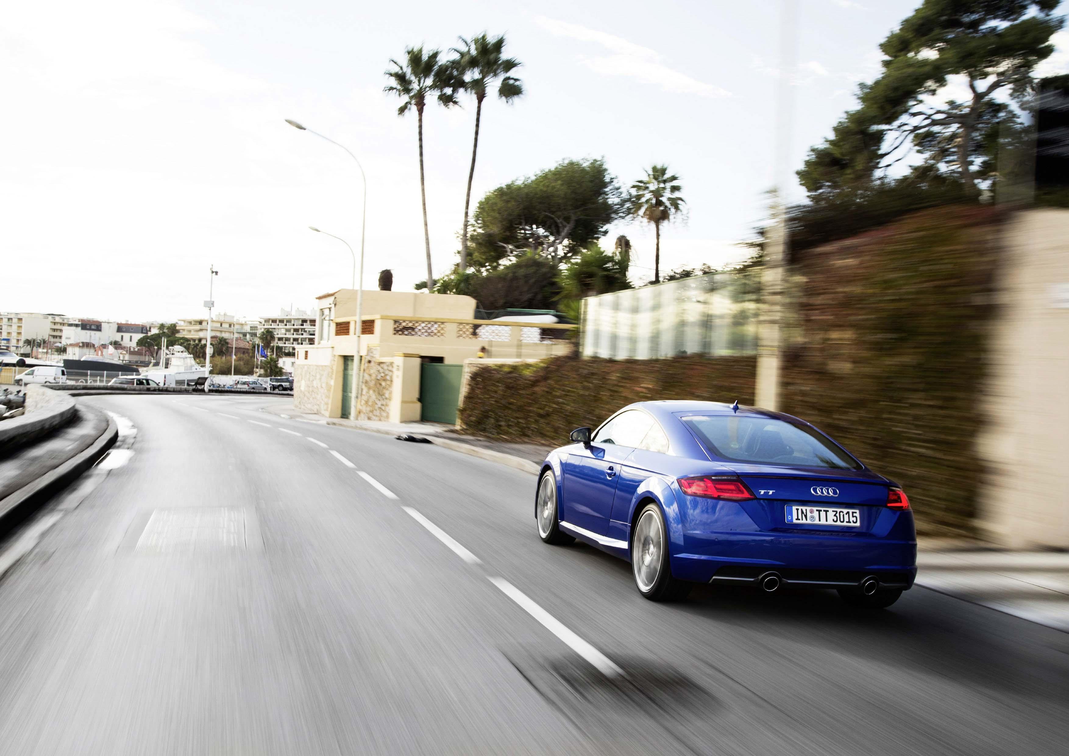 Audi TT_11
