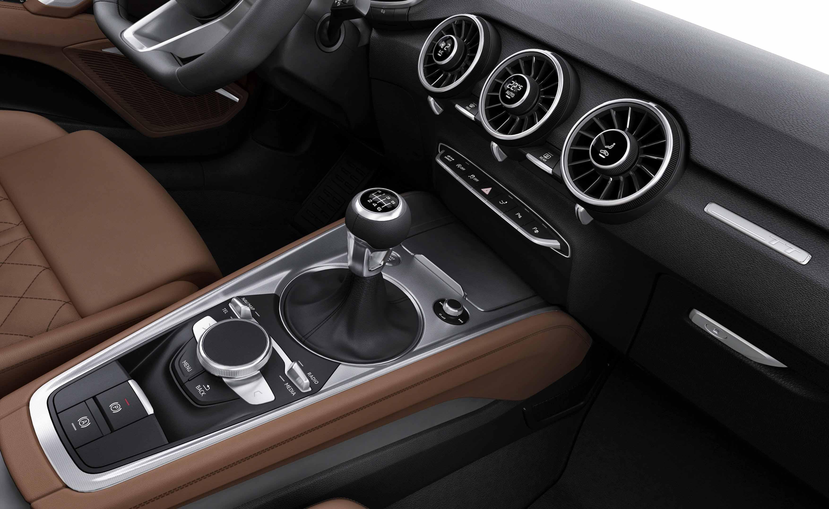 Audi TT_12