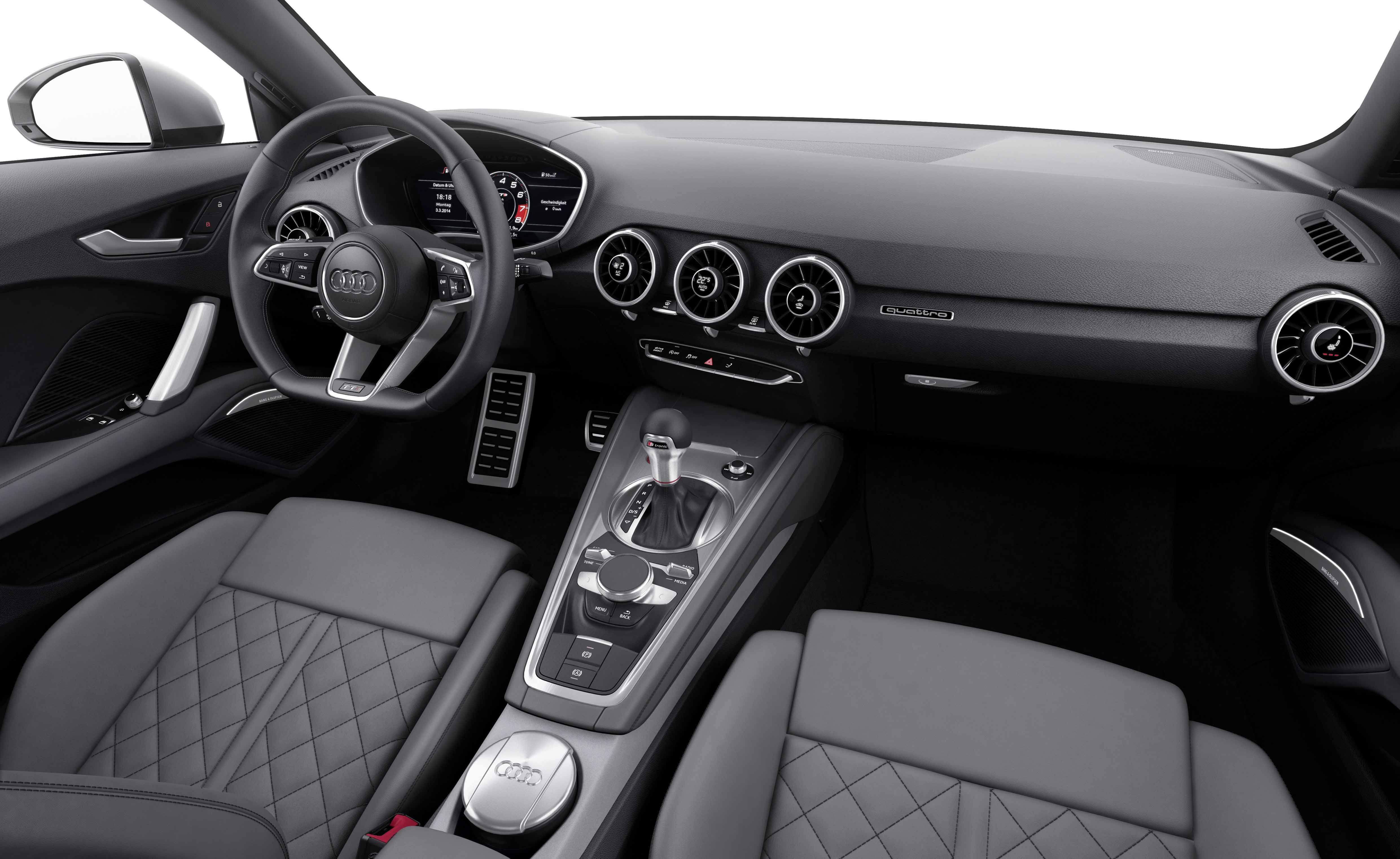 Audi TT_13