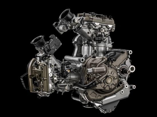 Ducati-Multistrada-1200S-anh10