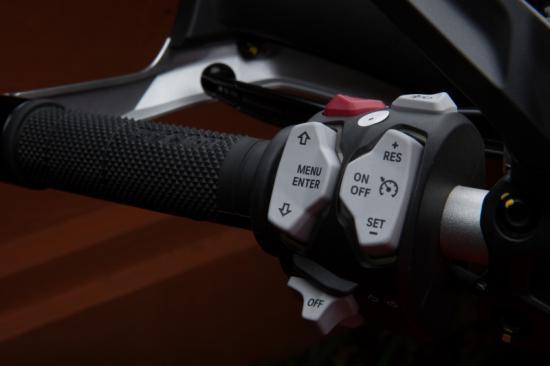 Ducati-Multistrada-1200S-anh3