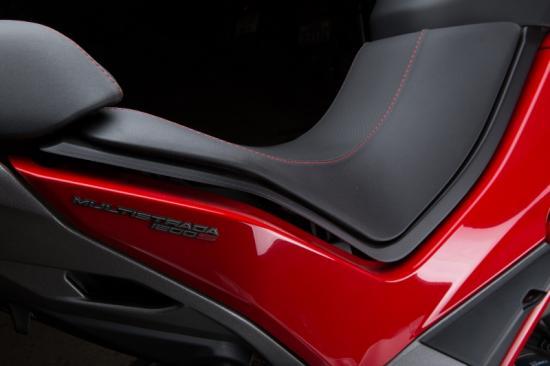 Ducati-Multistrada-1200S-anh5