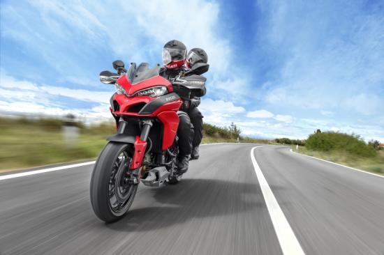 Ducati-Multistrada-1200S-anh9